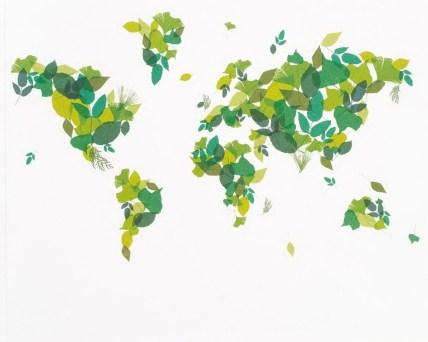 1280-leaf-map