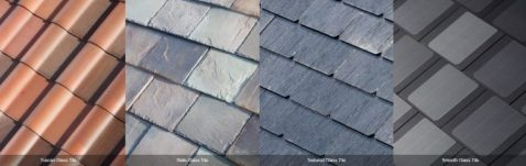 tesla-solar-roof-glass-tile-options-750x237