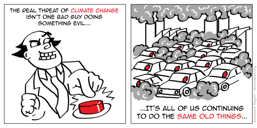 COP21-Cartoon-Climate-Change1